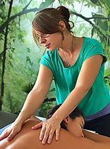 soins d'élisa⎪Massages-bien-être (Ayurvédique, Drainage, Enceinte...). Je suis élisa et je vous propose toute une gamme de massages-bien-être dans mon institut.
