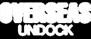 OVERSEAS UNDOCK CLONING TIME Abbey Road Studios