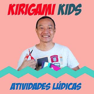 capa curso Kirigami Kids.jpg