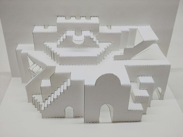 kirigami origami.jpg