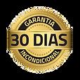 garantia 30 dias.png