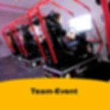 Angebot_Teamevent_gelb.jpg