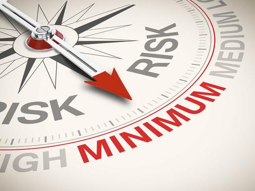 你知道創業的法律風險嗎