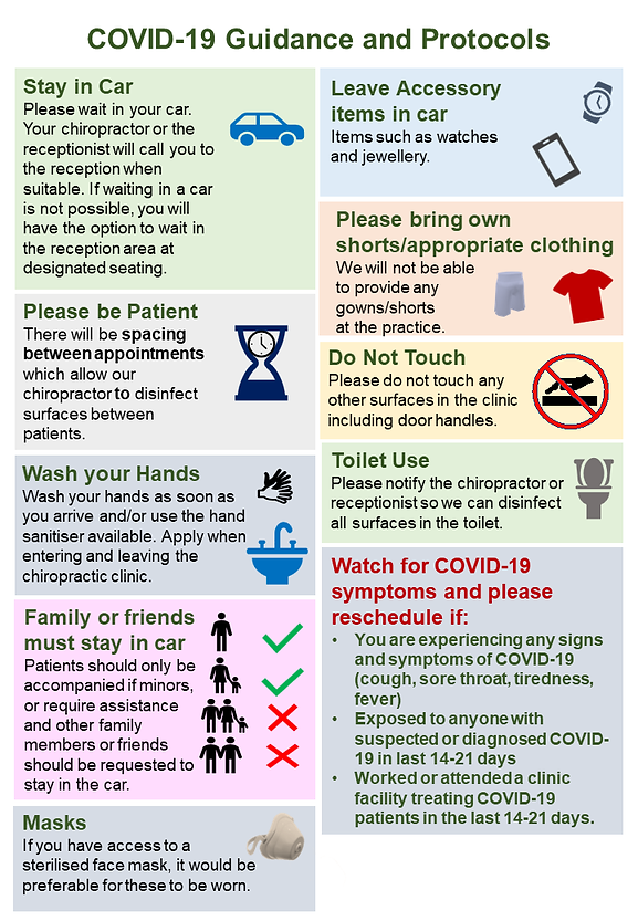 COVID19-Guidance.png