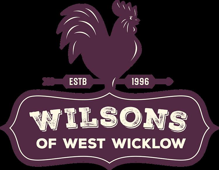 WilsonofWestWicklowlogoPantone.png
