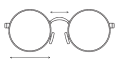 Monocle Glasses Measurements Front.png