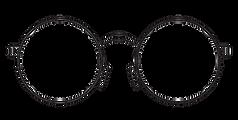 Monocle Glasses Measurements Front.png