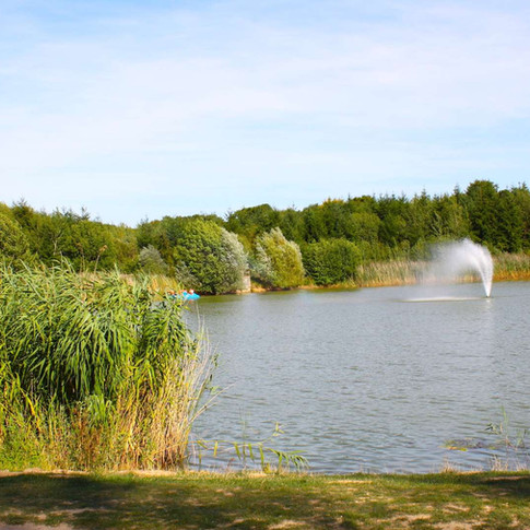 lac-bois-de-coulange-amneville