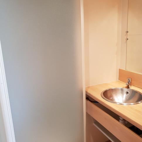 salle de douche.jpg