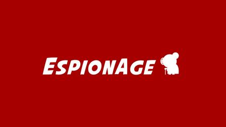 EspionAge - Code Something Cool