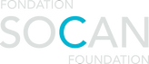 SOCAN_Foundation_4W.png