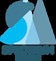 Spectrum Music Logo Oct 2015-TWITTER.png