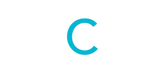 SOCAN_Foundation_4C-300x130 WHITE.png