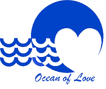 oceans of love.png