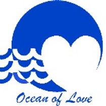 oceans%20of%20love_edited.jpg