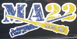 ma22.jpg
