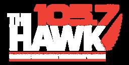 1057thehawk_logo.png