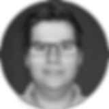christoffer-porträtt_grayscale.png