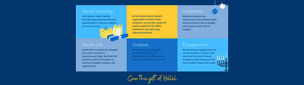 gift the gift of hillel.png