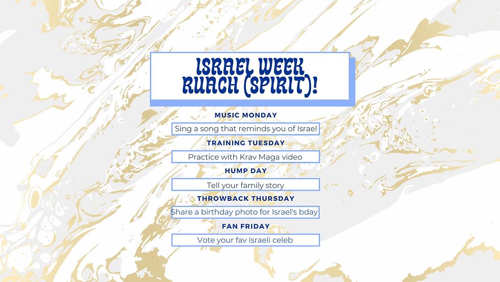 israel week ruach.png