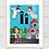 Thumbnail: Planșe pentru decorarea clasei (pregătitoare-clasa a IV-a)
