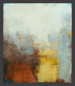 Untitled 82X69