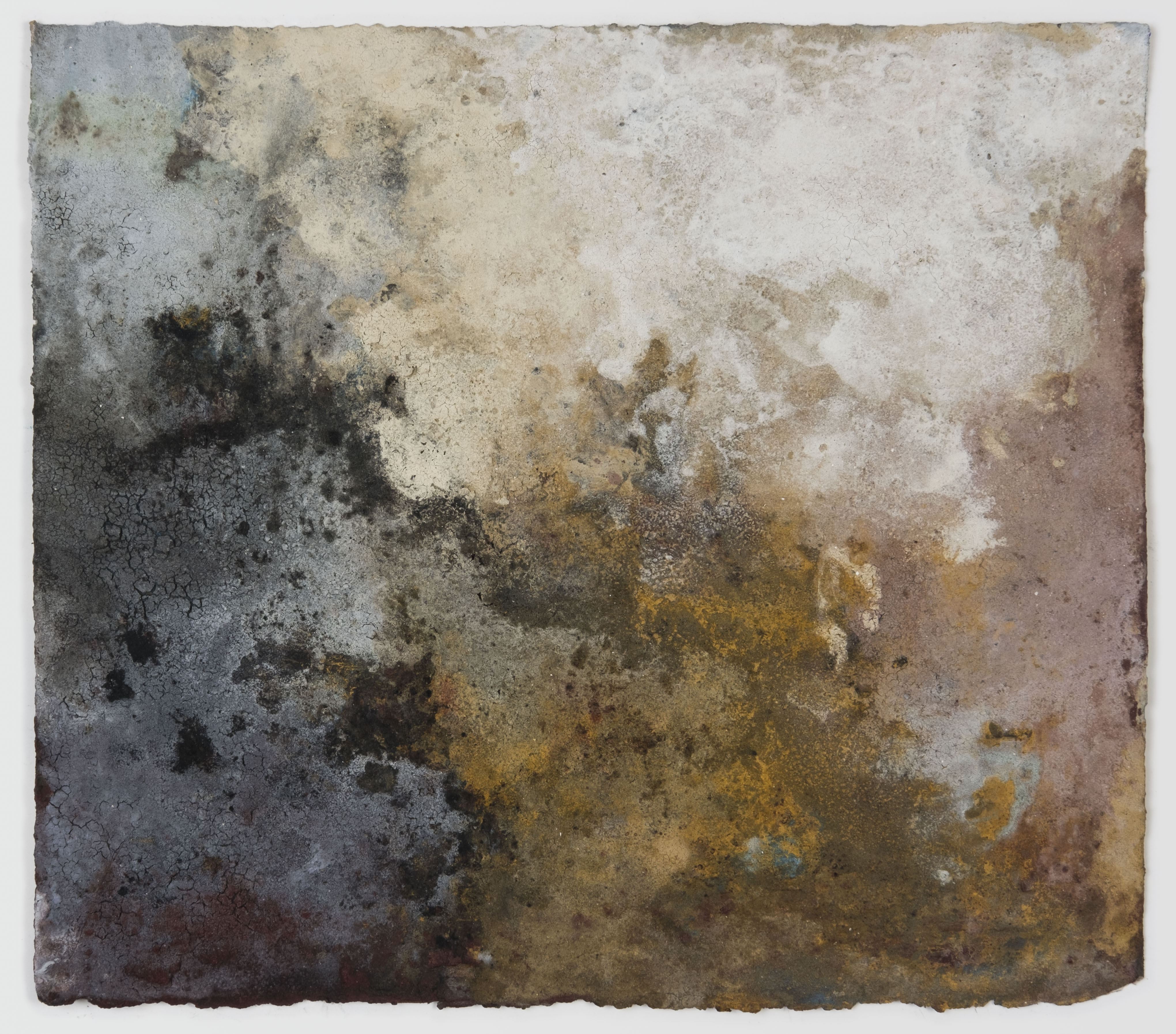 P.16 - 10, 2016