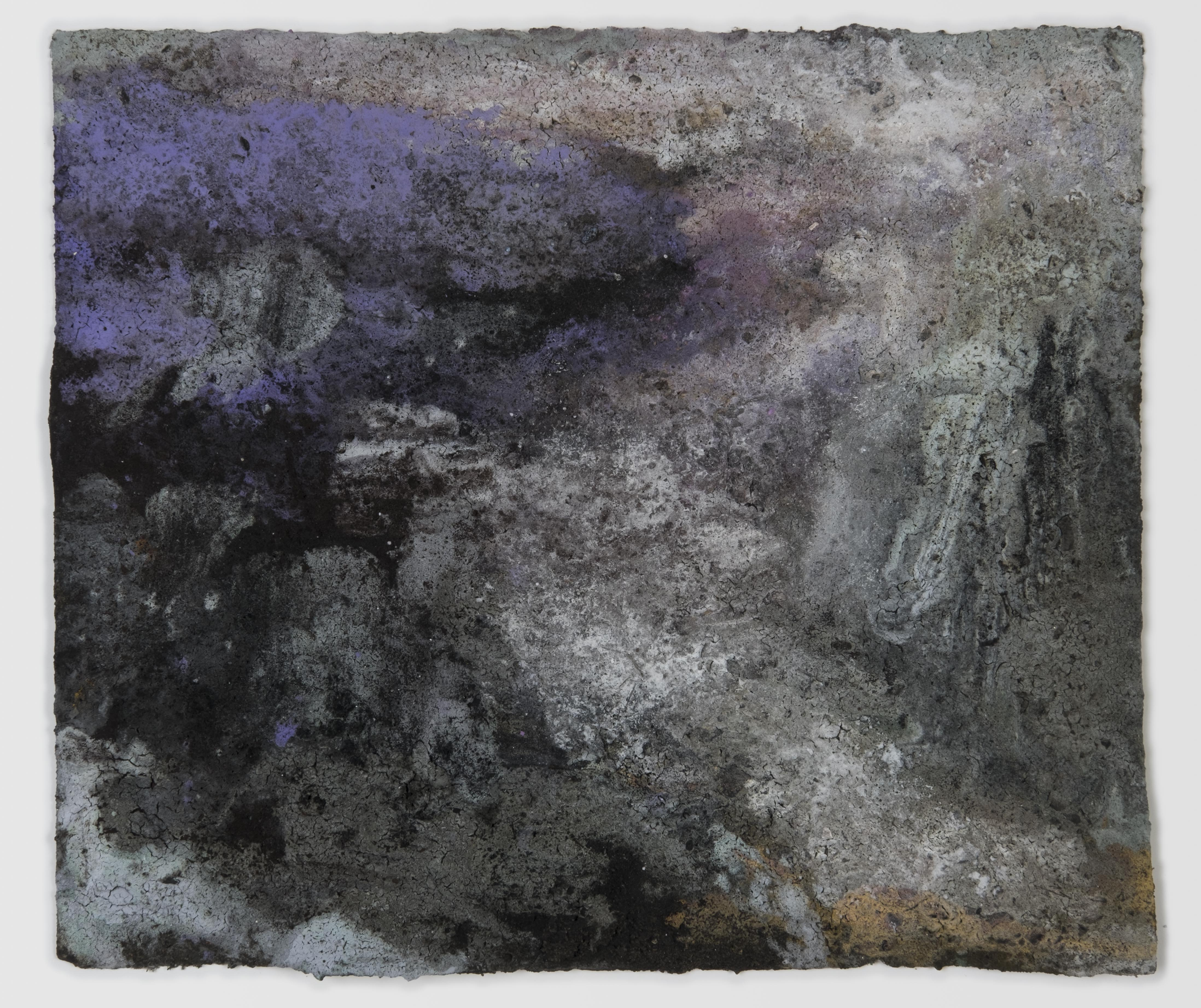 P.17- 41, 2017