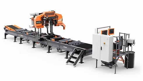 wb2000pro-sawmill.webp