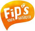 190225 Fips Logo.jpg