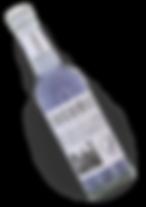 Flasche Lavendel liegend.png
