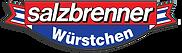 salzbrenner_logo.png