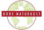 Bode Logo 2016.jpg