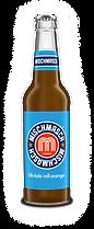 WEB_Packshot_MISCHMASCH_033.png
