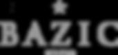 logo-bazic.png
