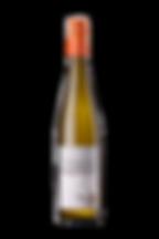 Kolb Wein.png