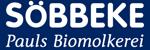 Söbbeke_logo.png
