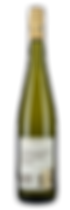 Hammel Chardonnay.png