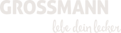 grossmann logo.png