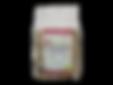 Quinoa Porridge Chia & Vanille bio.png