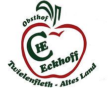 Logo-Eckhoff-4C-720kb(2).jpg
