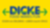 dicke-logo-15.png