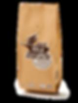 9295_Cafe_Vela_250G_Espresso.png