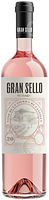 10622 - Gran Sello Rosado 2.png