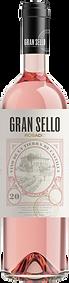 10622 - Gran Sello Rosado 2.png