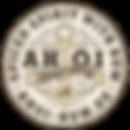 AHOI_Rum-Logo_Rund_Auto_170810.png