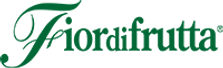 FiordiFrutta_logo.png