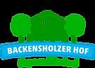 backensholzerhof logo.png
