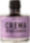 CremaDiBalsamico_Datteln_200ml.png