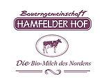 Hamfelder Hof _logo.jpg.9132.jpg
